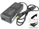 power-supply-cord-for-compaq-presario-v2000-v5000-by-sib