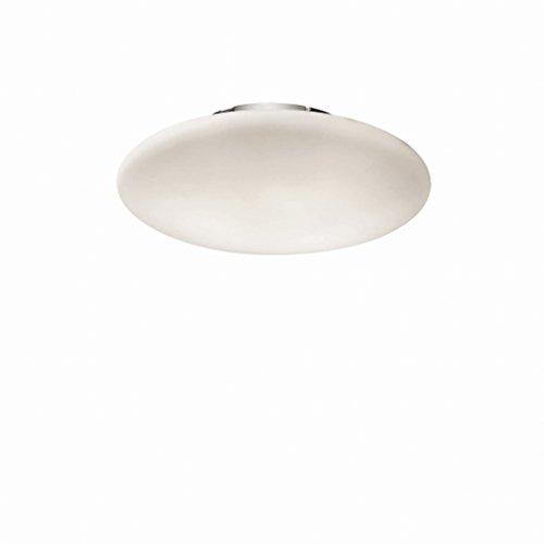 ideal-lux-smarties-bianco-pl3-d50-lmpara-interior-color-blanco-color-blanco-ovalado-cromo-vidrio-ip2