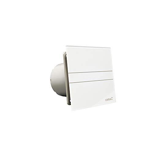 Extractor baño CATA E100G | CATA