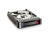 Hewlett Packard Enterprise 300GB 6G SAS 15K rpm LFF (3.5-inch) Dual Port Enterprise 3yr Warranty Hard Drive 300Go SAS - disques durs (SAS, Disque dur, Serveur/Station de travail)