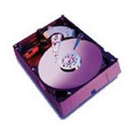western-digital-caviar-raid-edition-disque-dur-120-go-serial-ata-7200-tr-min-memoire-cache-8-mo-oem