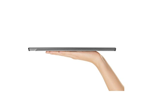 Medion Lifetab S8311MD98983 IS/DS (8 Zoll) Tablet-PC - 6