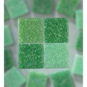 mosaixpro-bloques-de-vidrio-20-x-20-mm-200-g72-pcs-grnmix