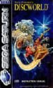 discworld pal uk sega saturn [Sega Saturn] …