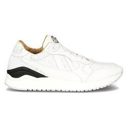 cesare-paciotti-mens-trainers-white-bianco-white-size-9