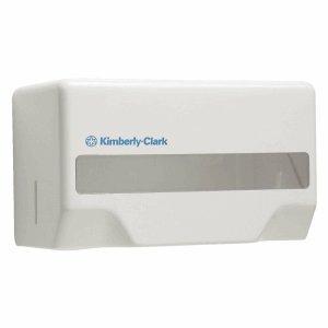 kimberly-clark-handtuchspender-windows-klein