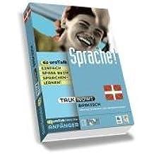 Talk Now Anfänger - Baskisch (PC+MAC)