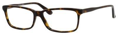 safilo-brille-sa-6029-086-54