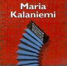 Maria Kalaniemi -