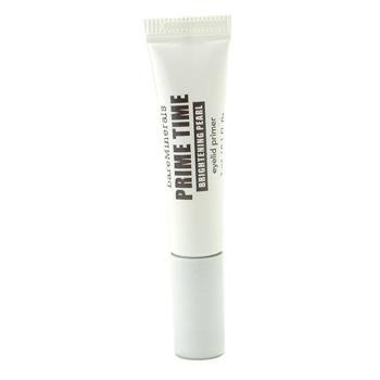 Bare Escentuals - Bareminerals Prime Time Brightening Pearl Eyelid Primer 3Ml/0.1Oz - Maquillage
