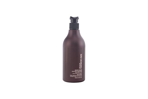 LISSE shusu conditionneur 500 ml