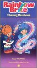 rainbow-brite-chasing-rainbows-vhs-import-usa