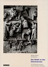 Das Relief an den Externsteinen. Ein karolingisches Kunstwerk und sein spiritueller Hintergrund - Walther Matthes