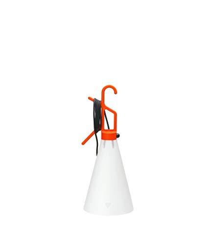 FLOS Lámpara de Pared/Techo Mayday