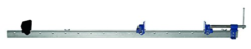 Irwin T1365 T-Bar Serie 136 Morsetto, 1070 mm