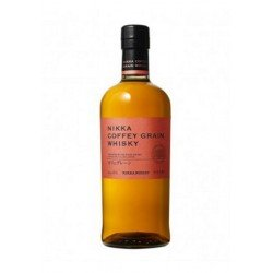Nikka Nikka Coffey Grain Whisky