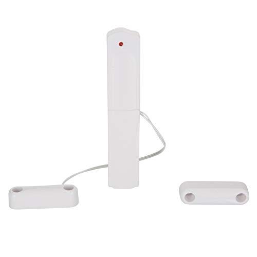 Smartwares SW SA68M Contact magnétique sans fil