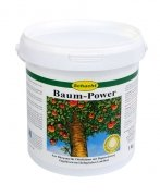 Spezialdüngemittel Baum-Power