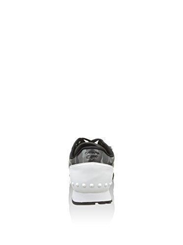 Onitsuka Tiger Unisex-Erwachsene Colorado Eighty-Five Sneaker Grau