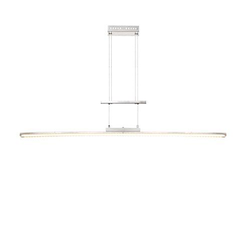 elegante-led-ho-un-ngeleuchte-nichel-opaco-chiaro-acrilico-e-raso-23w-globo-lombardia-68056z2