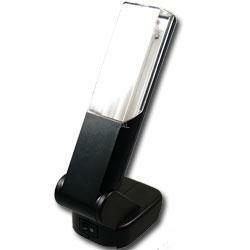 590L (AP Leuchte) für Makita Makstar u. Bosch Li-Ion Akkus ()