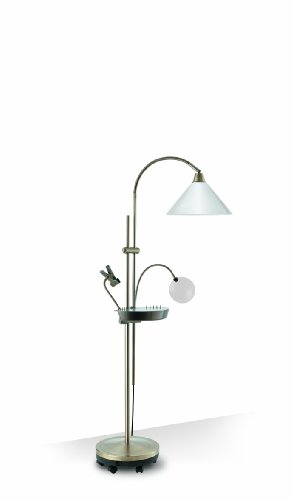 daylight-company-e27-edison-screw-20-watt-ultimate-floor-lamp-antique