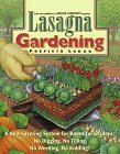 Lasagna Gardening: A New System for G...