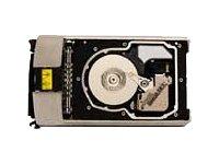 HP-Festplatte-72GB-Hot-Swap-8,9cm-Ultra320SCSI-10000U/min -