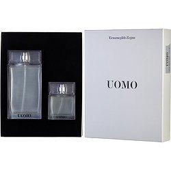 ermenegildo-zegna-uomo-2-piece-set-includes-100ml-eau-de-toilette-spray-30ml-eau-de-toilette-spray