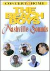 Nashville Sounds [Edizione: Francia]