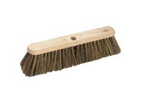 hill-brush-platform-broom-head-ver-stiff-ideal-for-use-on-dry-concrete-and-smoother-surfaces