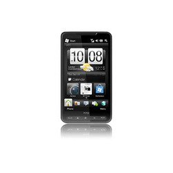 HTC HTC HD2 Smartphone Vodafone-Aktion