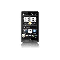 HTC HTC HD2 Smartphone Vodafone-Aktion