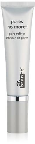 Dr. Brandt Pores No More Pore Refiner (Oily/ Combination Skin) 30ml/1oz - Hautpflege