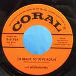 Sparkling Coral (I´m ready to love again/Cinco Robles (7