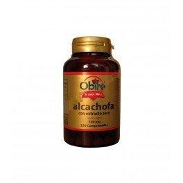 by-obire-obire-alcachofa-500-mg-ext-seco-250-comp