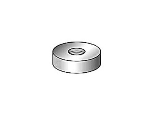 Trend - Roulement de diamètre 19,0 mm alésage 6mm - B19H