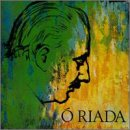 Sean O'Raida [Import anglais]