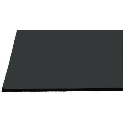 Alvin schwarz auf schwarz Präsentation Boards 50,8x 76,2cm (2030-25) - Alvin Board