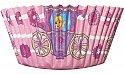 Ballerina Cup Cake Cases x 50