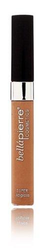 Bellapierre Cosmetics Gloss à Lèvres Chocolate Cream