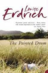 The Painted Drum
