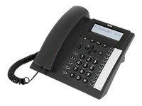 Tiptel ISDN Telefon 2020 im Test