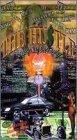 Preisvergleich Produktbild Hustle-Gangsta Rap Documentary [VHS]