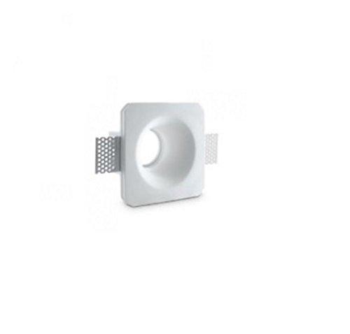 lineteckledr-e1100204-support-a-spot-encastrable-carre-avec-interieur-rond-a-disparition-en-platre-c