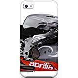 durable-defender-case-for-iphone-5c-tpu-coveraprilla-rsv-1000-r-wide