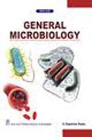 General Microbiology por Rajeshwar K. Reddy