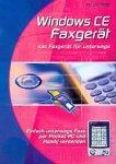 Windows CE Faxgerät