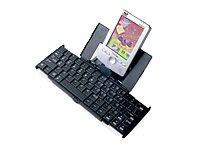 VIEW SONIC - POCKET PC V35 FOLDABLE KEYBOARD