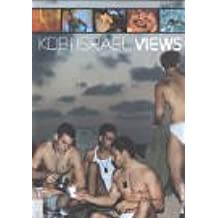 Kobi Israel Views